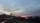 Sunrise over Phoenix 1