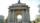 Wellington Arch - Hyde Park Corner