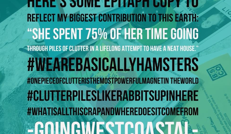 going west coastal - epitaph copy